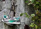 Buty z kolekcji Puma. Cena: 419 zł
