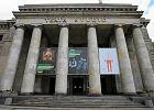 Kryzys w Teatrze Studio w Warszawie. Odwo�ane spektakle, ni�sza frekwencja