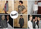 Wielka premiera linii Isabel Marant dla H&M w Paryżu! Kto się pojawił oraz które kreacje z kolekcji wybrały gwiazdy? [ZDJĘCIA]