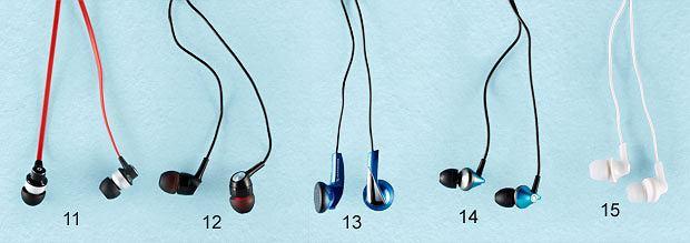 audio, testy, słuchawki, Moc w uchu: wielki test słuchawek, słuchawki cena do 100zł