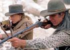 Program TV: Judi Dench i Kate Winslet, western Rona Howarda oraz polska komedia [16.10.17]