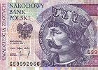 Bolesław Chrobry. 20 złotych zdobi twarz człowieka, który zaprzepaścił szansę na potęgę Słowian