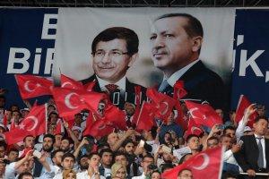 Turecki Kissinger zamiast Erdogana