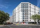 Mieszkania na wynajem z BGK również w Warszawie