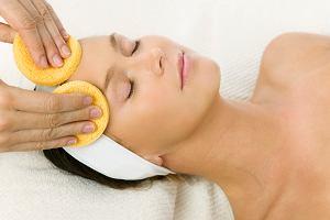 Jak zregenerować skórę po lecie