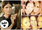 Kosmetyczka Gucci Westman i jej sposoby na zimowy makija� oraz piel�gnacj� - makija�ystka gwiazd radzi