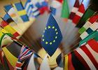Erasmus+ nie tylko dla studentów! Czy z programu korzystają też młodsi uczniowie? [WYWIAD]