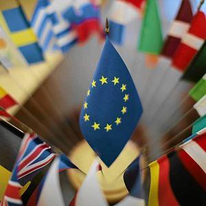 Studia za granic� - jak si� studiuje w innych krajach?