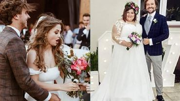 Gwiazdy, które wzięły ślub w tajemnicy