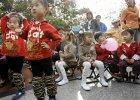 Chińczykom już wolno, ale nie chcą mieć dzieci