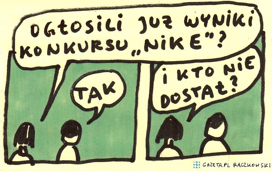 [Obrazek: z16756686V,Marek-Raczkowski.jpg]