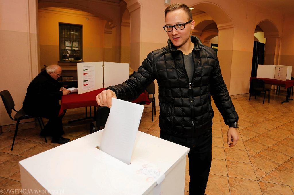 Wybory samorządowe 2018. Czy cudzoziemcy mogą głosować w zbliżających się wyborach?
