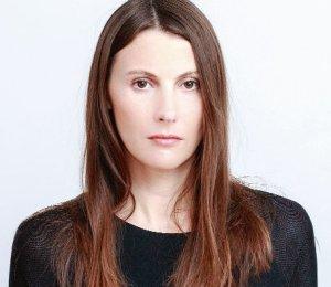 Agnieszka  Niedzielak-Kowalska