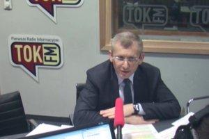 Miażdżący raport NIK nt. afery lekowej, ujawnionej przez reportera TOK FM