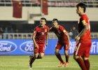 Chiński pomysł na futbol