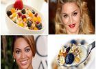 Dieta Beyonce - hollywoodzki detoks