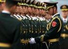 Chiny już nie wykluczają wojny na Półwyspie Koreańskim. Co zrobią, gdyby wybuchła?