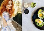 Dieta jajeczna pomaga szybko zgubić kilogramy, a nienaganną figurę zawdzięcza jej aktorka Nicole Kidman [7 ZASAD]