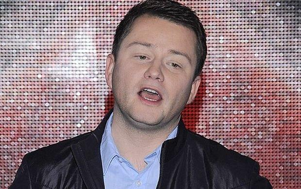 Widzowie wytknęli wpadkę TVN-owi. Jarosław Kuźniar alergicznie zareagował na krytykę - z15335374Q,Jaroslaw-Kuzniar