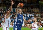 """EuroBasket 2015. Sk�d wzi�a si� """"Wataha"""" fi�skich koszykarzy?"""