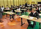 Badania PISA. Warszawscy gimnazjaliści najlepsi w Europie