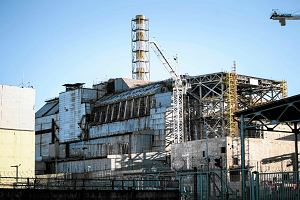 W Czarnobylu ma powsta� nowa elektrownia. Ale tym razem s�oneczna. A za wszystkim stoj� Chi�czycy.