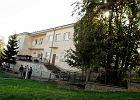 Nie będzie prokuratorskiego śledztwa w sprawie seksu w szkole specjalnej