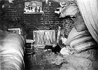 Podziemne miasto w getcie: gdzie i jak powstały bunkry