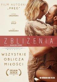 Zbli�enia - baza_filmow