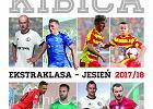 """Sport.pl patronem medialnym nowej odsłony """"Przewodnika Kibica"""" serwisu EkstraStats.pl"""