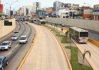 """Wroc�aw 2030: transportowa rewolucja. """"Pracownia miast"""" o komunikacji przysz�o�ci"""