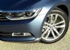 Volkswagen zbuduje rywala dla BMW, Mercedesa i Audi