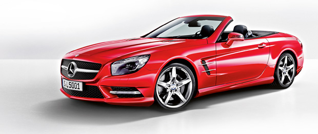 How Does The Bmw M4 Stack Up Against The Mercedes Amg Gt 86411 as well Roadster2d likewise ipe F1 together with 1 125389 12260553 Samochody  Mercedes SL further E Amg. on amg logo