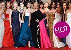 Gala SAG Awards 2013 - najbardziej spektakularne stylizacje gwiazd. Czyja najlepsza? [SONDA�]