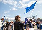 Nie ma zgody na Polexit! Dlaczego powinniśmy przyjść na Marsz dla Europy