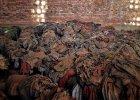 Rwanda: wspomnienie ludob�jstwa na zdj�ciach Guttenfeldera