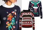 Dzień Brzydkiego Świątecznego Sweterka