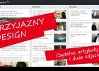 Przed wami aktualizacja aplikacji Gazeta.pl LIVE na Androida. Nowe powiadomienia, Faktoid i Raczkowski