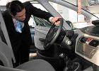 Jak korzystnie kupić samochód?