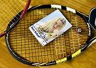 Tenisistki solidaryzują się z Petrą Kvitovą
