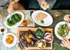 Warsaw Restaurant Week. We� udzia� w warsztatach kulinarnych i pokazach filmowych