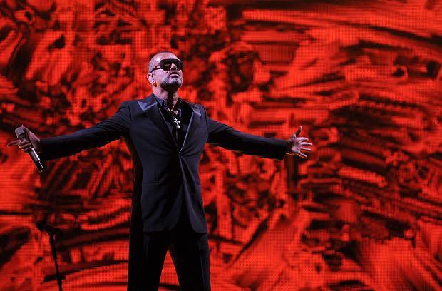 George Michael umarł w Boże Narodzenie. Są już wstępne informacje na temat śmierci artysty.