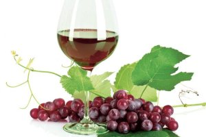 5 powod�w, dla kt�rych warto pi� regularnie czerwone wino*