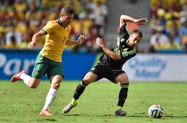 Mundial i igrzyska nie umocni� gospodarki Brazylii?
