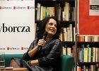 Jak pisać? Magdalena Parys: Konspekt, szczerość, koncentracja [AKADEMIA OPOWIEŚCI]