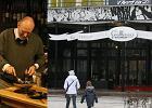 Gessler otworzy� restauracj� w Sopocie. A w tle... afery, konsul Seszeli i straszenie s�dem! Czyja naprawd� jest knajpa?