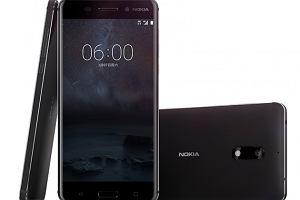 Nokia 6 zadebiutowała w Chinach. Wyprzedała się w 60 sekund. Marketingowa sztuczka?