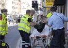 """Czego zazdro�cimy zagranicznym szpitalom. Kongres Europejskiej Federacji Szpitali HOPE """"Agora 2015"""""""
