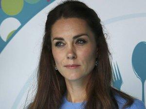 Ksi�na Kate