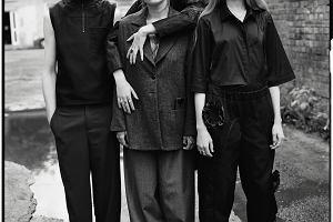 Acephala: Kiedy startowaliśmy z naszą marką, ludzie dziwili się, że chcemy tworzyć modę feministyczną. Teraz feminizm w modzie jest tak popularny, że odczytują to jako koniunkturalizm
